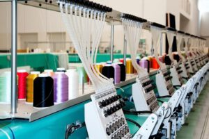 Indonesias-Textile-and-Garment-Industry-Opportunities-for-Foreign-Investors