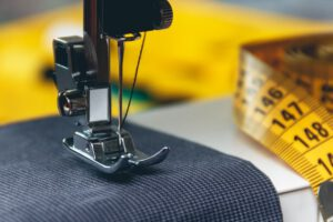 sewing-thread-industry