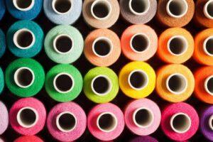 textile-clothing-header-e1502310439134
